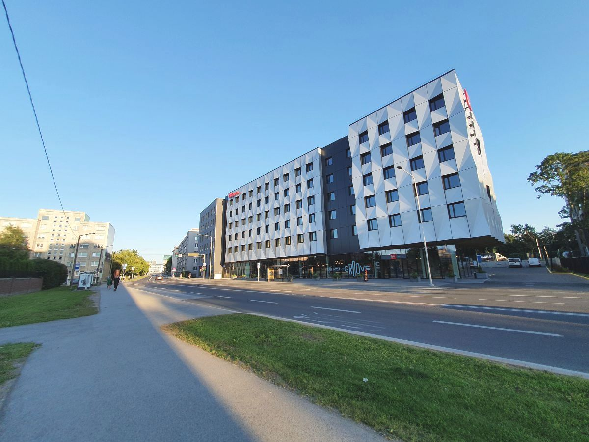 ibis-hotel-tallinn-bus-station