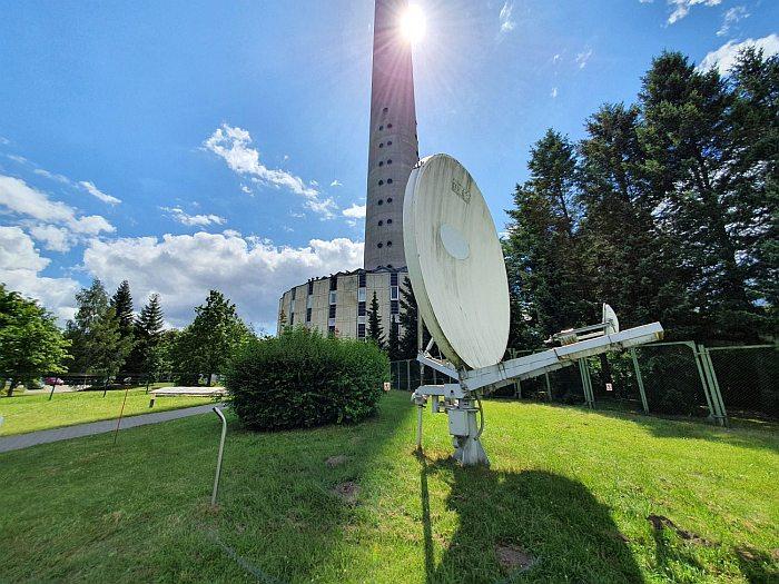 antenna-700