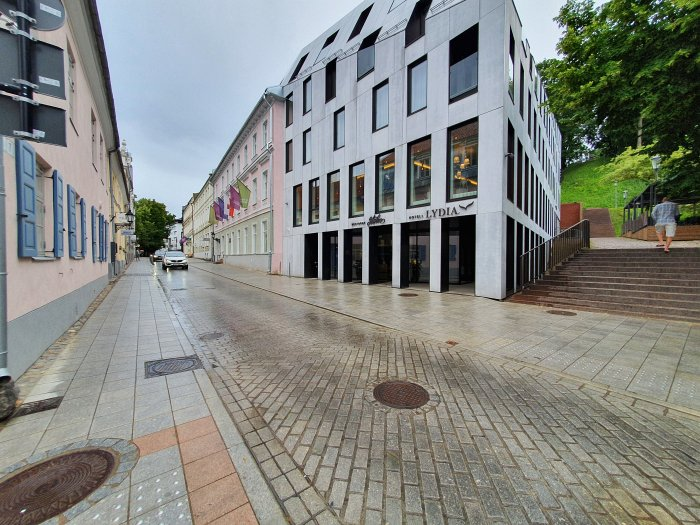lydia-is-one-of-best-hotels-in-tartu