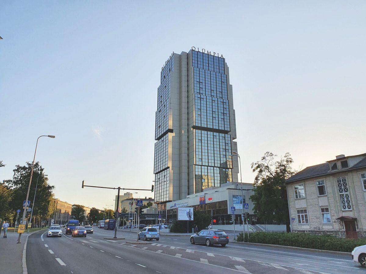hotel-olumpia
