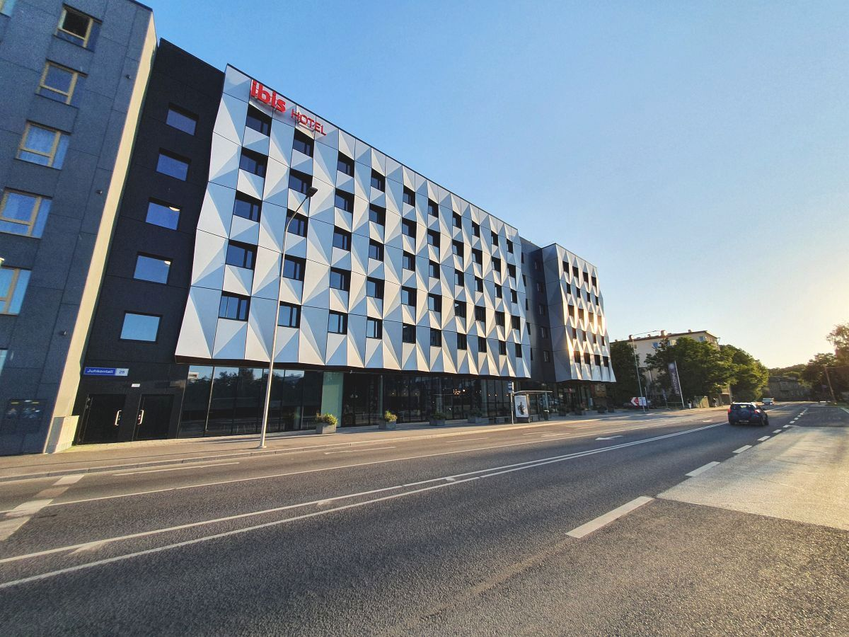 ibis-hotel-close-to-bus-station-and-airport-in-tallinn
