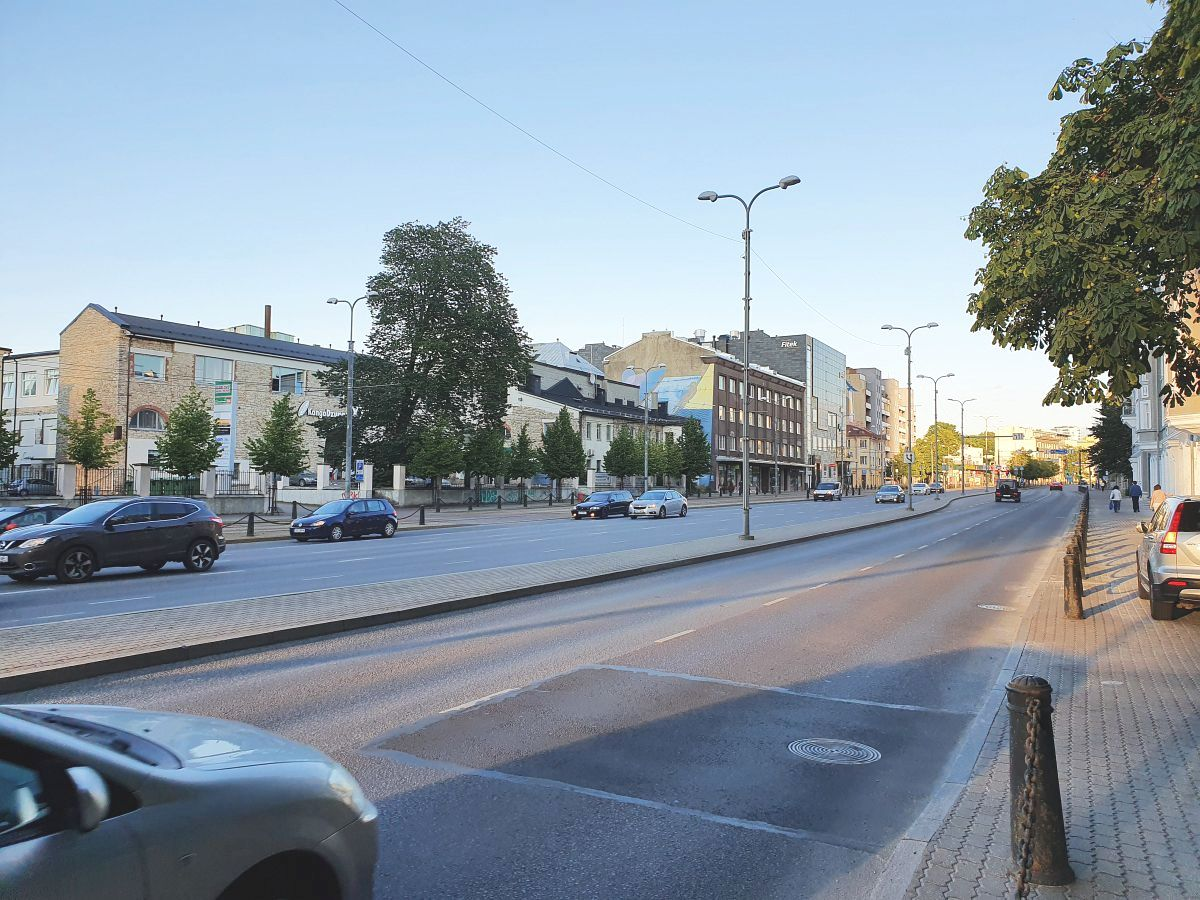 view-to-tartu-maantee